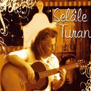 Şelale Turan 歌手頭像