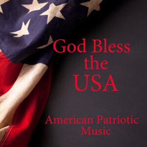 American Patriotic Music 歌手頭像