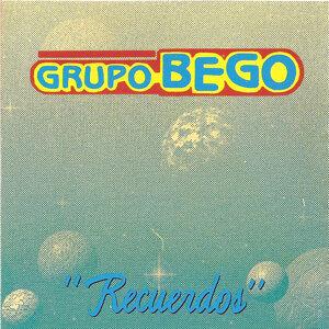 Grupo Bego 歌手頭像