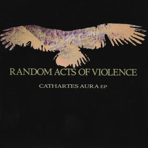 Random Acts of Violence 歌手頭像