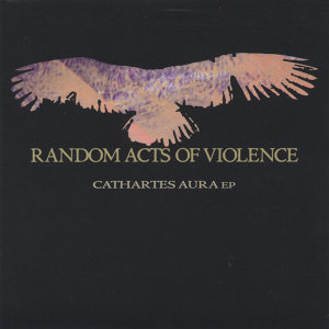 Random Acts of Violence 歌手頭像