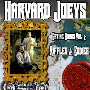 Harvard Joeys 歌手頭像