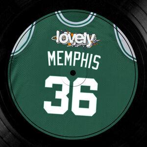 Memphis 歌手頭像