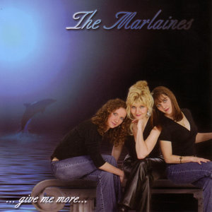 The Marlaines 歌手頭像