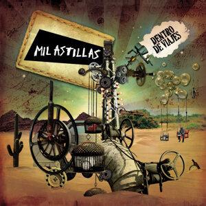 Mil Astillas 歌手頭像