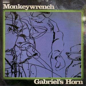 Monkeywrench 歌手頭像