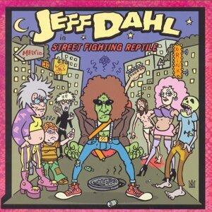 Jeff Dahl 歌手頭像