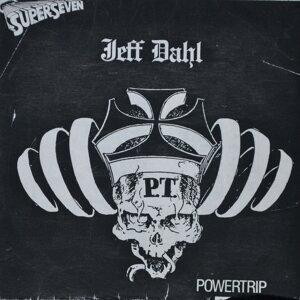 Jeff Dahl
