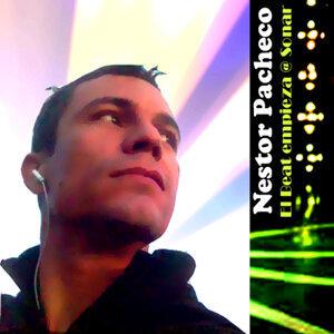 Nestor Pacheco 歌手頭像