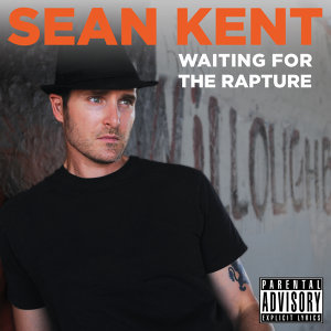 Sean Kent 歌手頭像