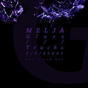 Melja