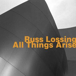 Russ Lossing 歌手頭像