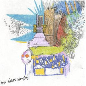 Alan Singley