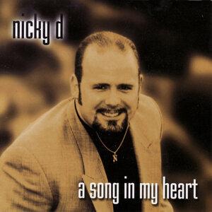Nicky D 歌手頭像