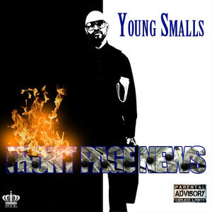 Young Smalls 歌手頭像