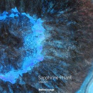 Sapphirine Phlant 歌手頭像