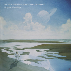 Martin Fondse & Starvinsky Orkestar 歌手頭像
