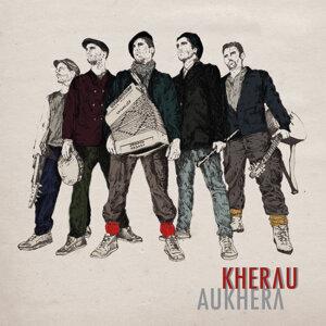 Kherau 歌手頭像