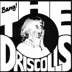The Driscolls 歌手頭像