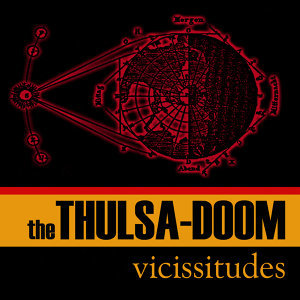 The Thulsa Doom