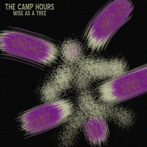 The Camp Hours 歌手頭像