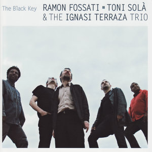 Ramon Fossati 歌手頭像