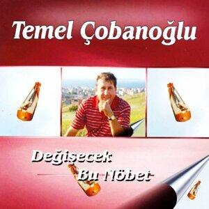 Temel Çobanoğlu 歌手頭像