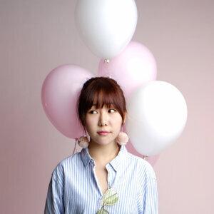 魏妙如 (Ruth Kueo) 歌手頭像