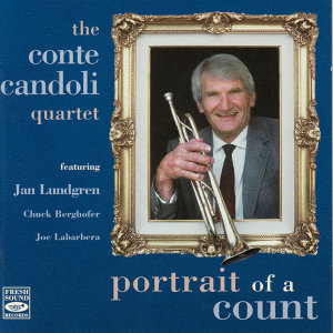 The Conte Candoli Quartet 歌手頭像