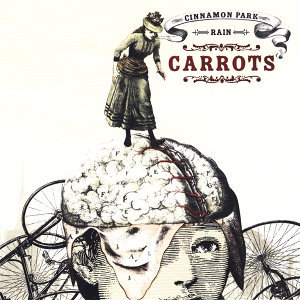 Carrots 歌手頭像
