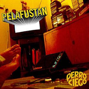 Perro Ciego 歌手頭像