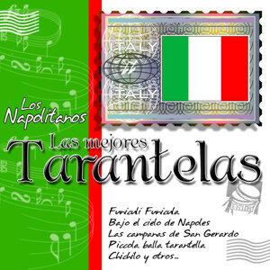 Los Napolitanos 歌手頭像