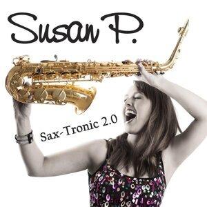 Susan P. 歌手頭像