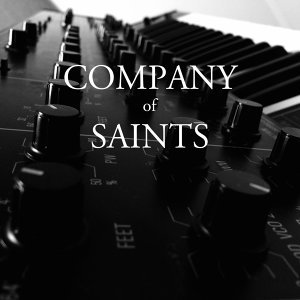 Company of Saints 歌手頭像
