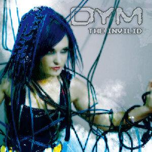 DYM 歌手頭像