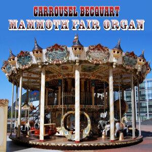 Carrousel Becquart 歌手頭像