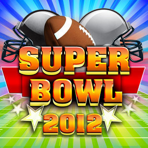 Super Bowl All-Stars 歌手頭像