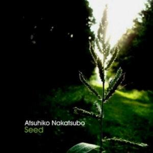Atsuhiko Nakatsubo 歌手頭像