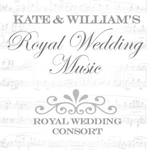 Royal Wedding Consort 歌手頭像