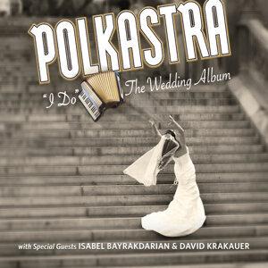 Polkastra 歌手頭像