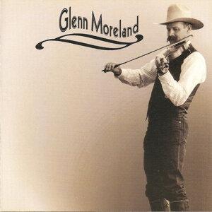 Glenn Moreland 歌手頭像