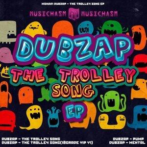 DubZaP 歌手頭像