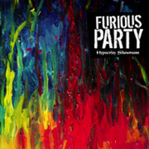 Furious Party 歌手頭像