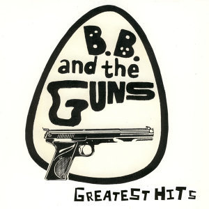 B.B. and the Guns 歌手頭像