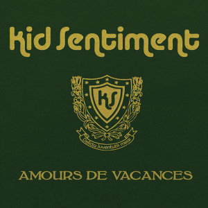 Kid Sentiment 歌手頭像