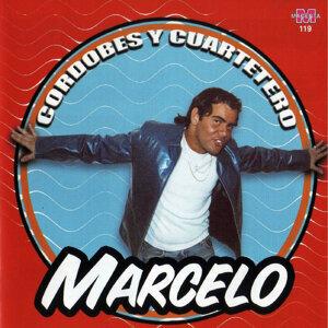 Marcelo 歌手頭像