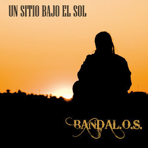 Bandal.o.s 歌手頭像
