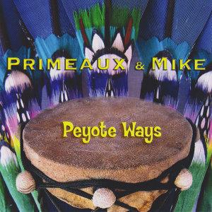 Primeaux & Mike 歌手頭像