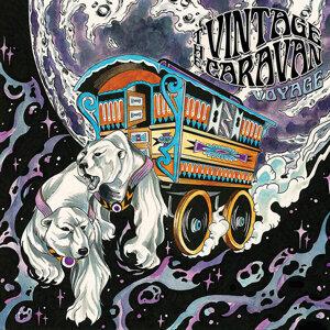 The Vintage Caravan 歌手頭像