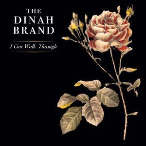 The Dinah Brand 歌手頭像